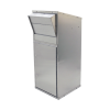 Ballot Drop Box Model 710
