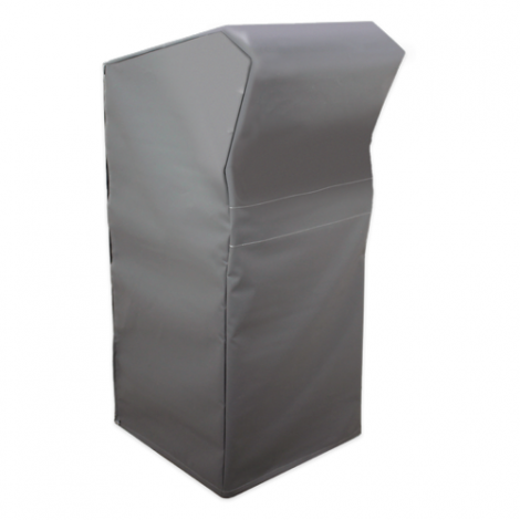 Kiosk-Cover-Product